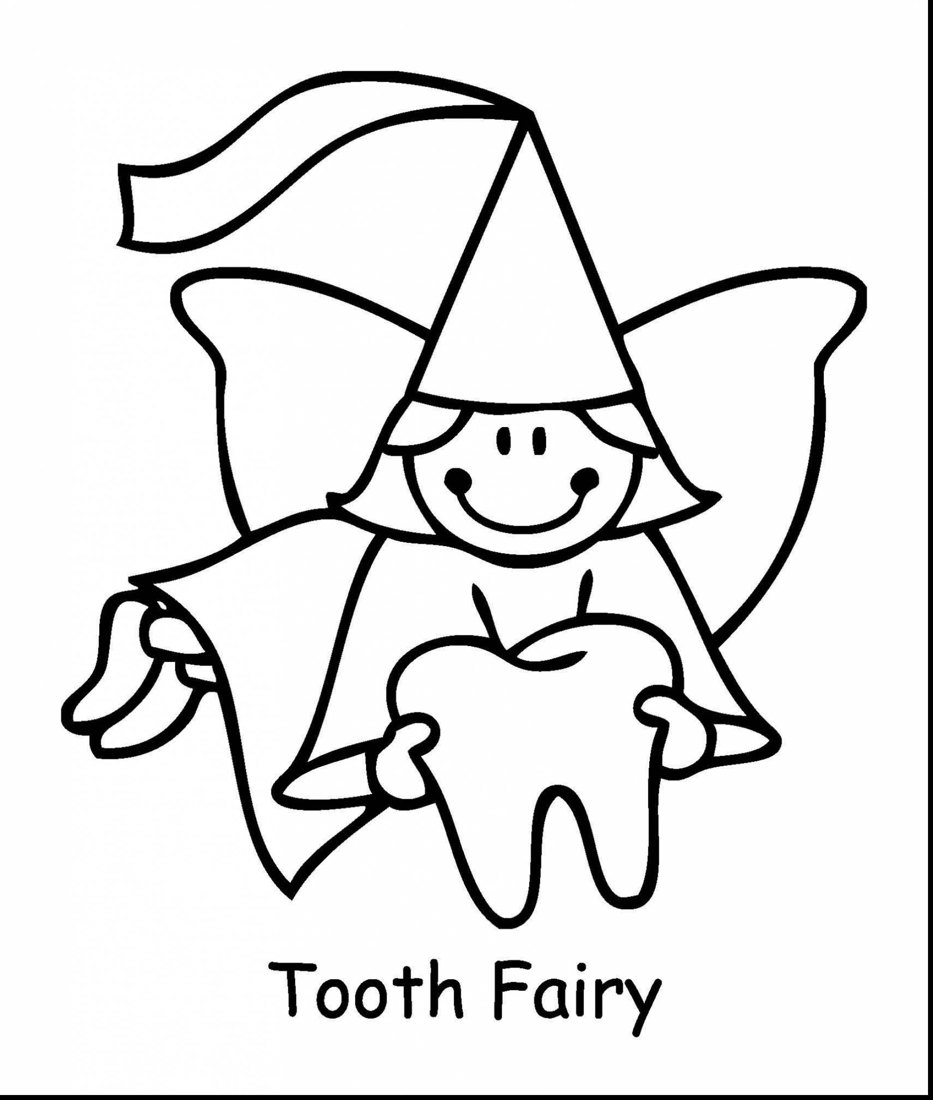 1871x2205 Astonishing Superb Tooth Coloring Pages Image Photo Album Dental