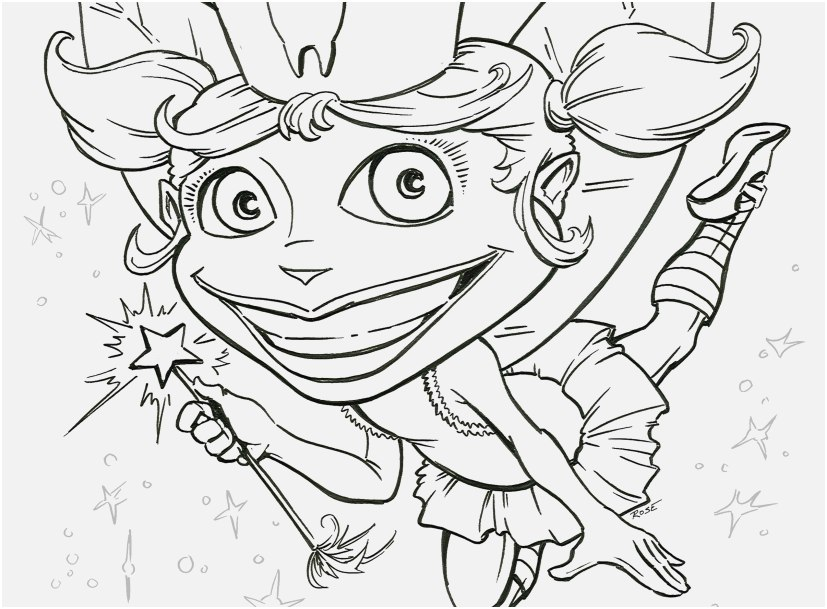 827x609 Dentist Coloring Pages Collection Pleasant Tooth Fairy Coloring