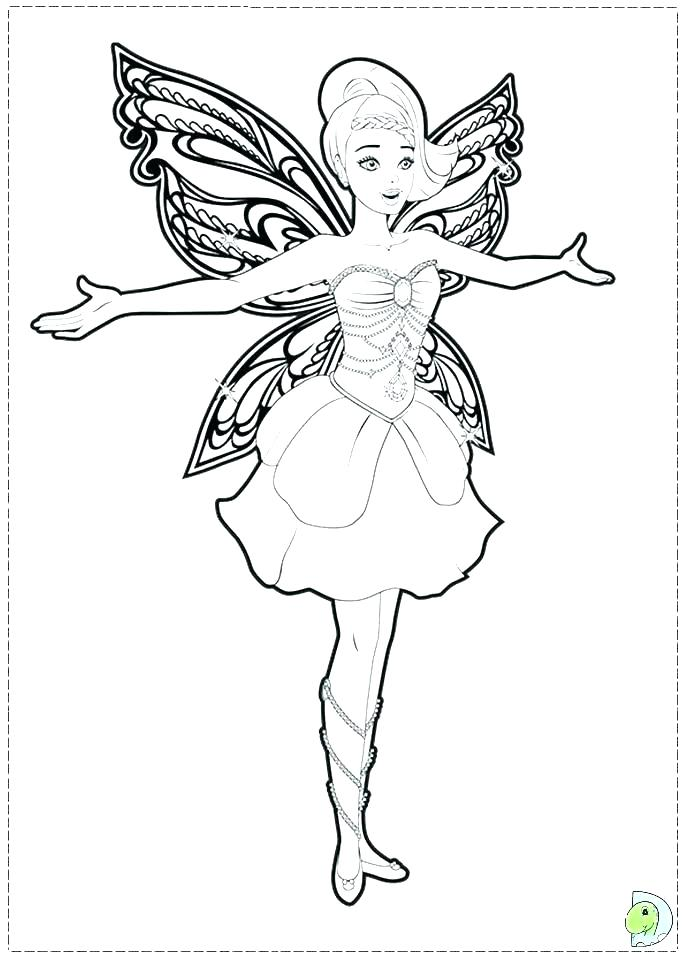 691x960 Free Fairy Coloring Pages Fairy Tales Coloring Pages Fairy Tales