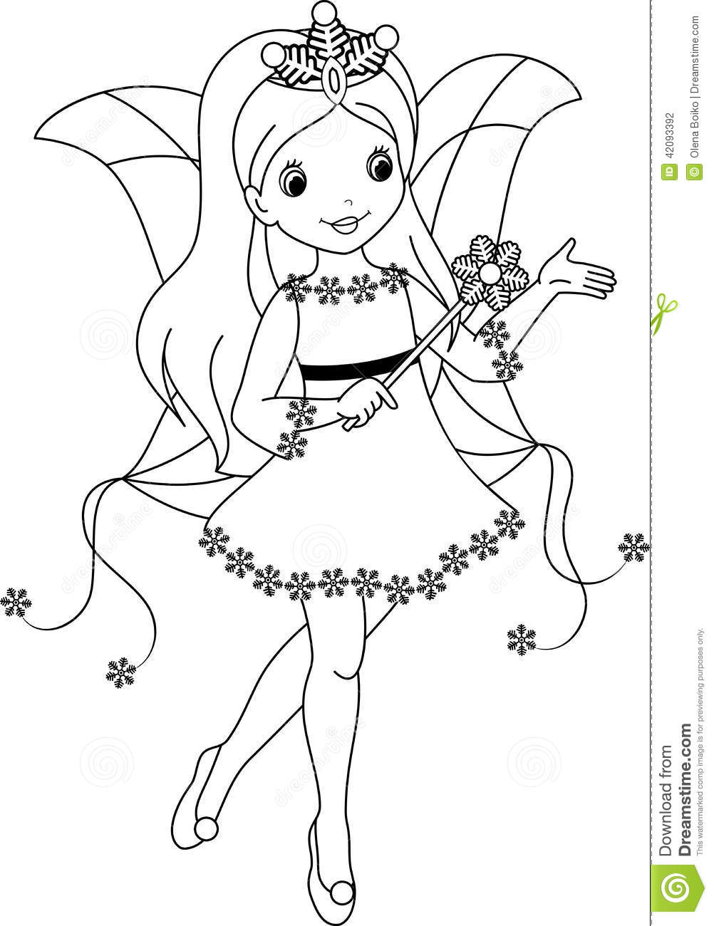 Dear Tooth Fairy | Fairy coloring pages, Fairy coloring, Tooth fairy | 1300x1002