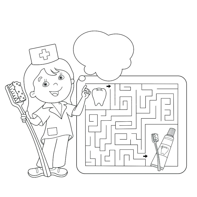 800x800 Toothbrush Coloring Page Cheap Toothbrush Coloring Page Fee