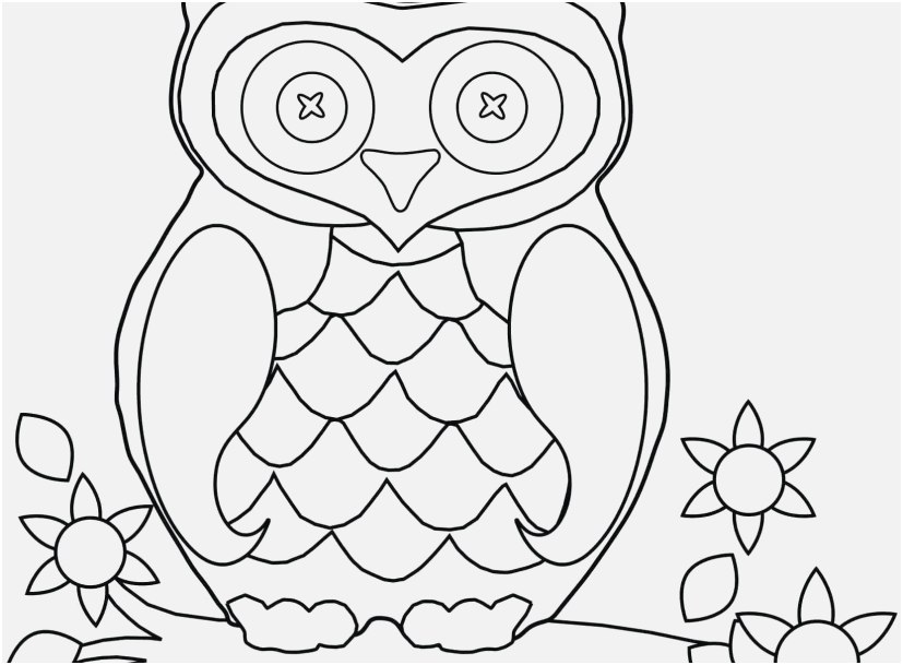 827x609 Images Toothbrush Coloring Page Happy