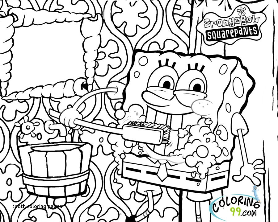 900x720 Toothbrush Coloring Pages Unique Toothbrush Toothpaste And Dental