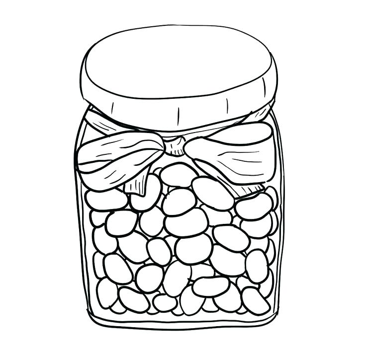 736x703 Toothbrush Coloring Page