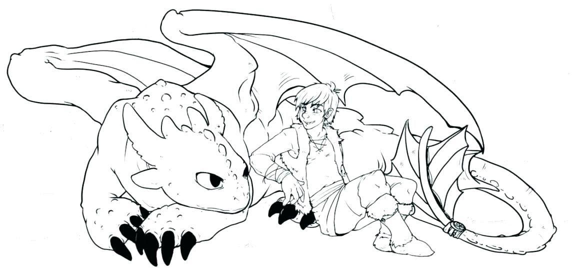 1150x544 Toothless Coloring Pages