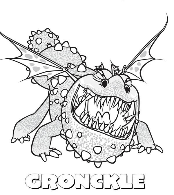 600x675 Good How To Train Your Dragon Coloring Pages With Additional