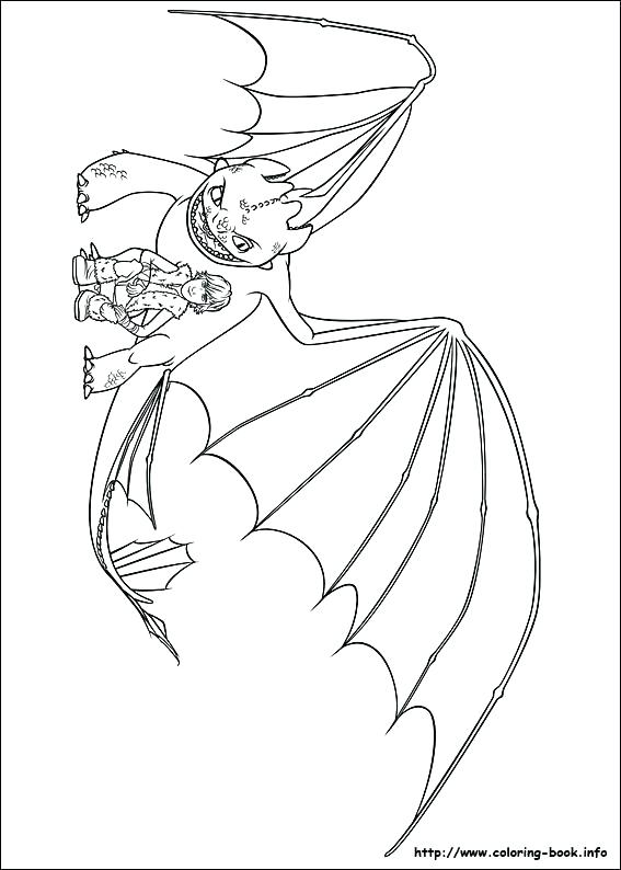 567x794 Toothless The Dragon Coloring Pages New Toothless Dragon Coloring