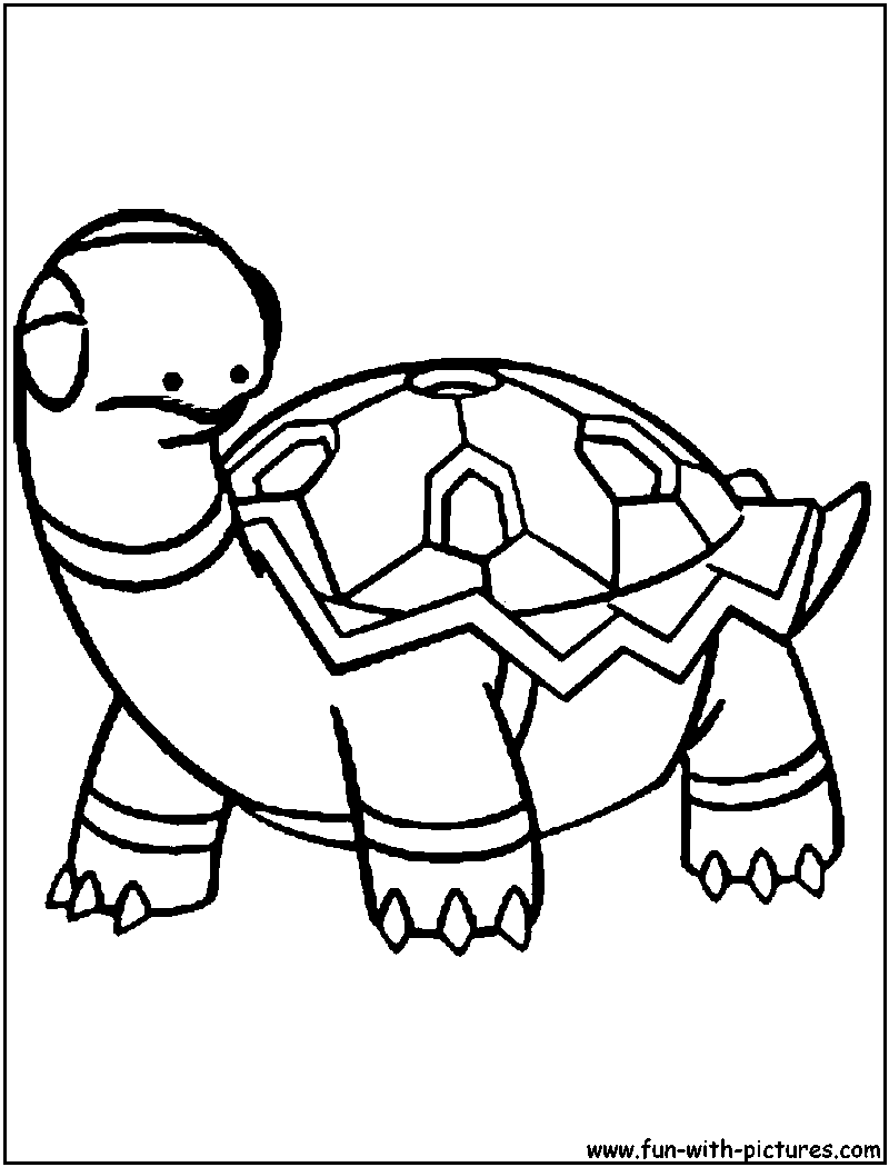 800x1050 Pokemon Coloring Pages Torchic Coloring Pages