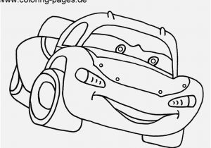 300x210 Skylanders Coloring Pages Dino Rang Stock Pokemon Coloring Pages