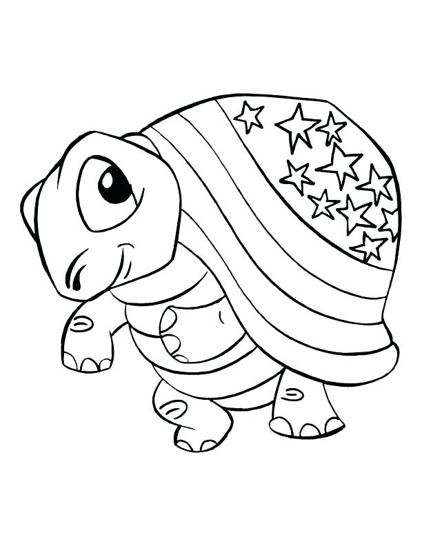612x792 Tortoise Coloring Page Guaranteed Tortoise Coloring Page Free