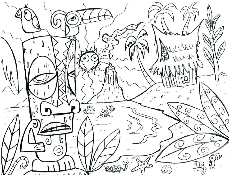 970x738 Total Drama Island Images Mermaid Wallpaper And Total Drama Island