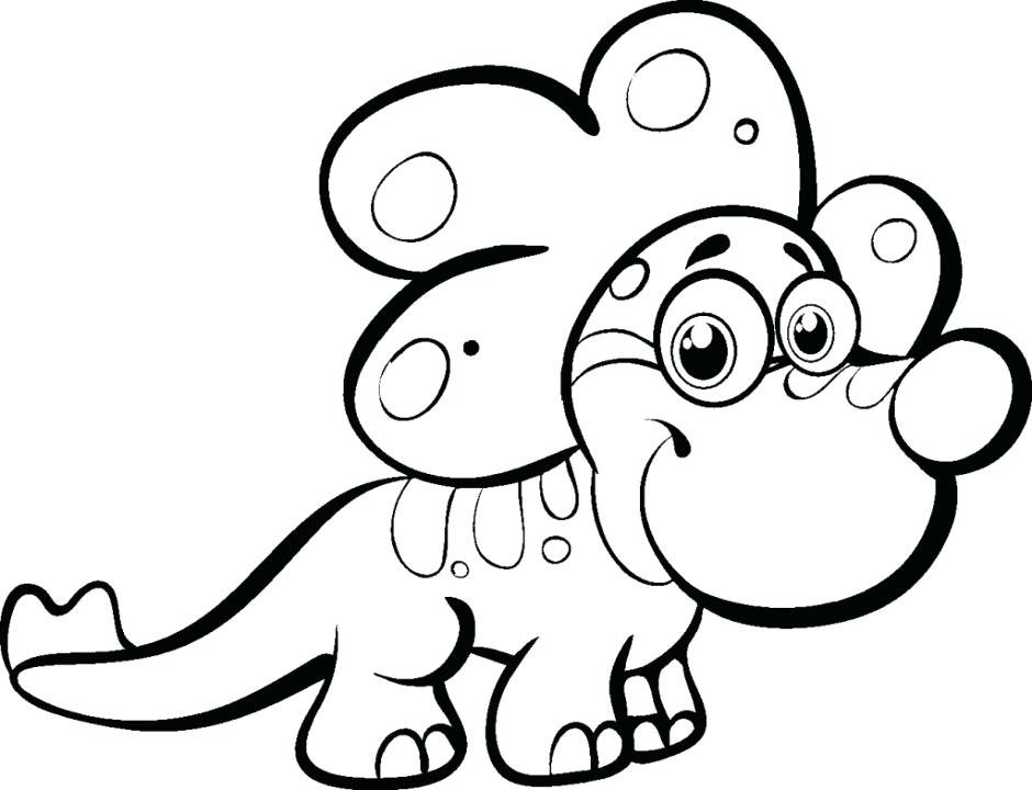 940x720 Totem Pole Coloring Pages Free Coloring Pages For Kids Totem Pole