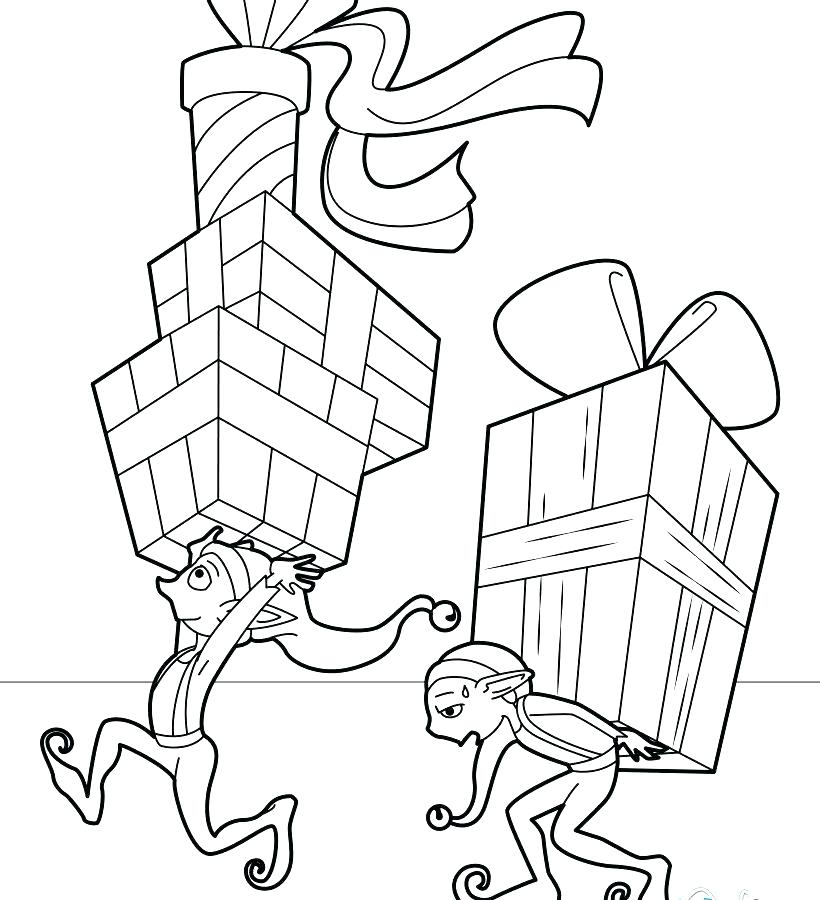 820x900 Totem Pole Coloring Pages Totem Pole Coloring Pages Cartoon Elf