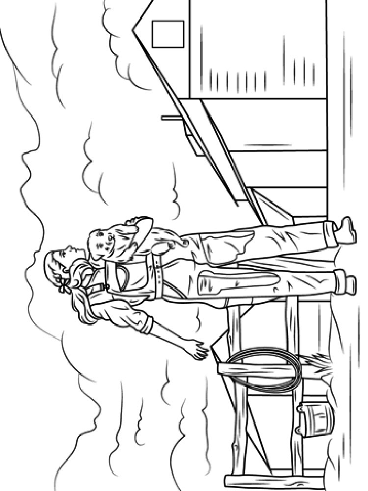 750x1000 Wizard Of Oz Coloring Pages Download And Print Wizard Of, Wizard