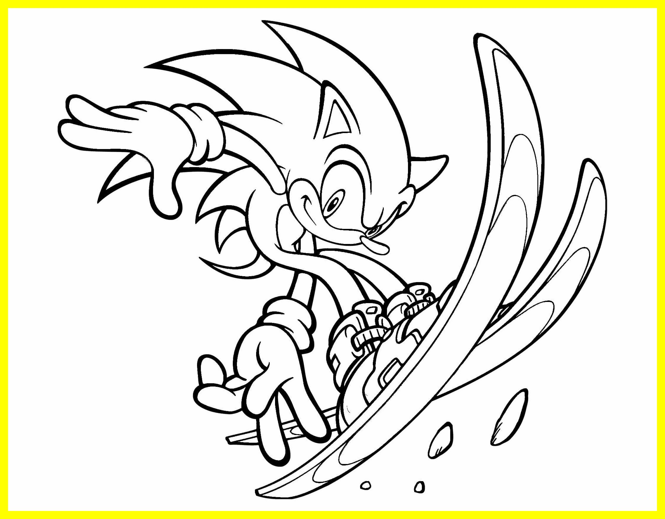 2251x1755 Incredible All Coloring Pages Pics Of Togepi Popular And Ideas