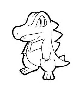 274x300 Nintendo Coloring Pages