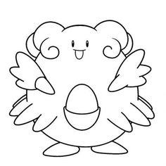 236x236 Pokemon Totodile Pokemon Coloring Pages