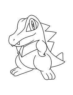 236x304 Pokemon Coloring Pages Arceus Cartonipokemonpokemo Title