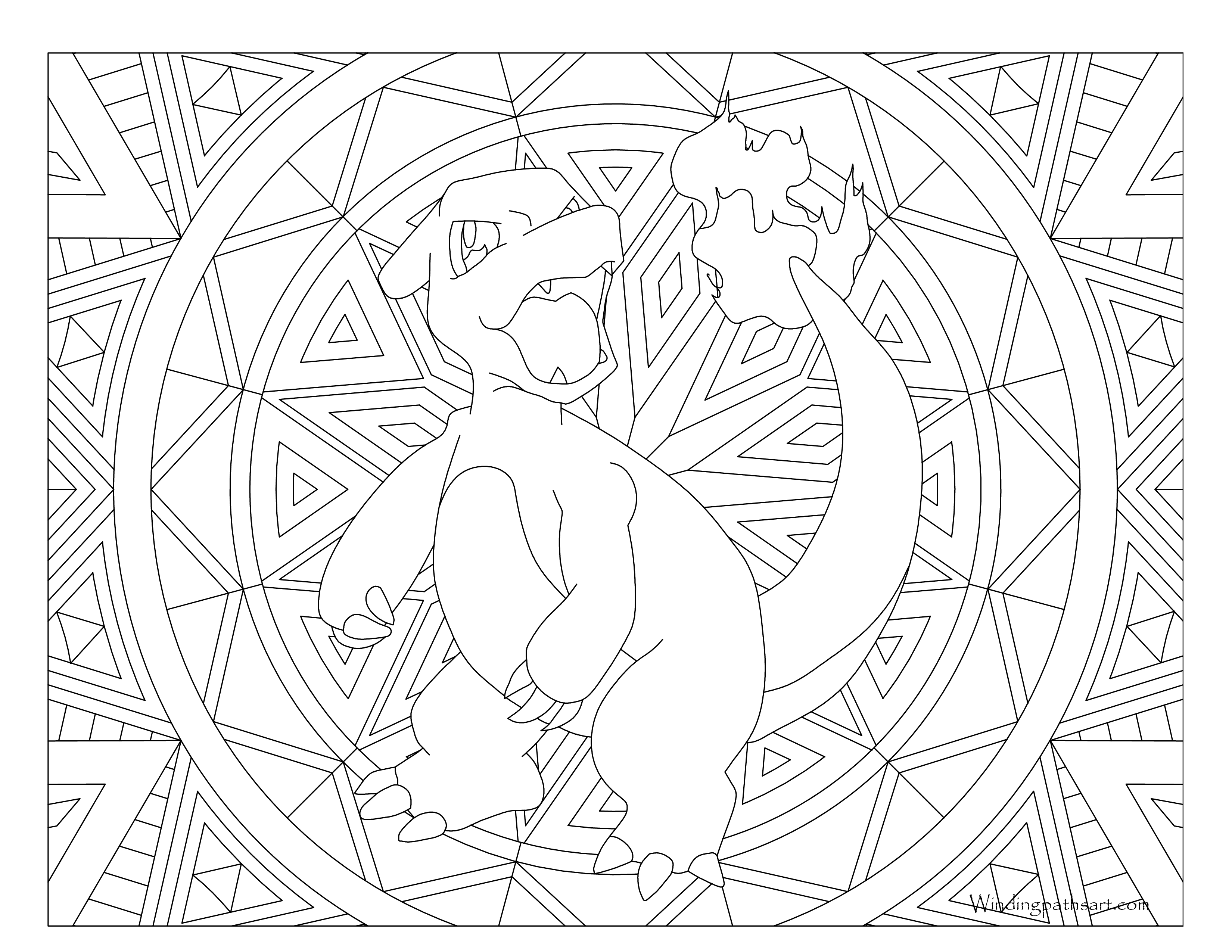 3300x2550 Coloring Pages