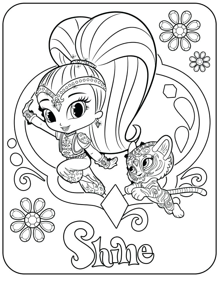 750x1000 My Neighbor Totoro Coloring Pages This Is Coloring Pages Pictures