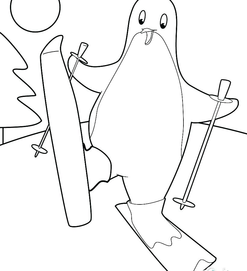 820x900 Toucan Coloring Pages Toucan Bird Coloring Pages Toucan Sam