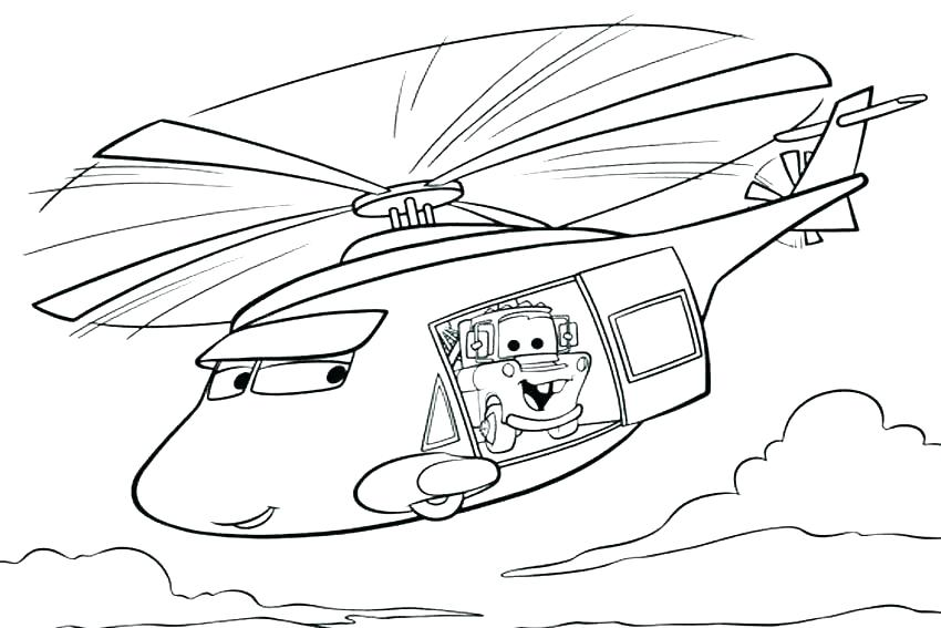 850x567 Cars Coloring Pages Tow Mater Coloring Pages Cars Coloring