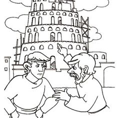 236x236 Image Result For Coloring Pages For Children's Bible Stories