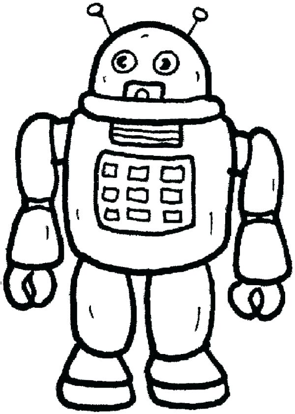 600x842 Toy Coloring Pages Toy Coloring Pages Toy Coloring Pages Buzz