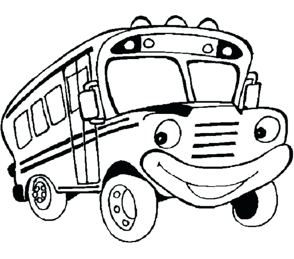 945x832 Dukes Of Hazzard Car Coloring Pages Dukes Of Coloring Pages Dukes