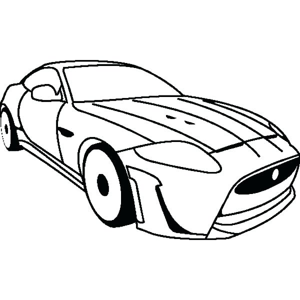 600x600 Model Car Coloring Pages Toy Car Colouring Sheets Lukas Podolski