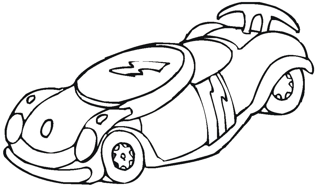 1090x640 Coloring Pages Printing Help How To Print Perfect Coloring Pages