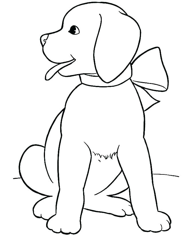 670x863 Poodle Coloring Poodle Colouring Pages Standard Poodle Coloring