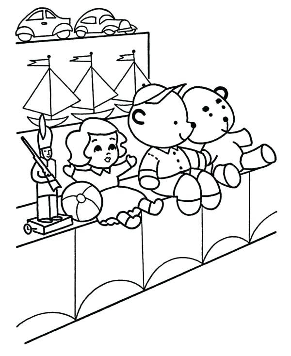 600x734 Pet Shop Coloring Pages Little Pet Shop Coloring Page Free Pet