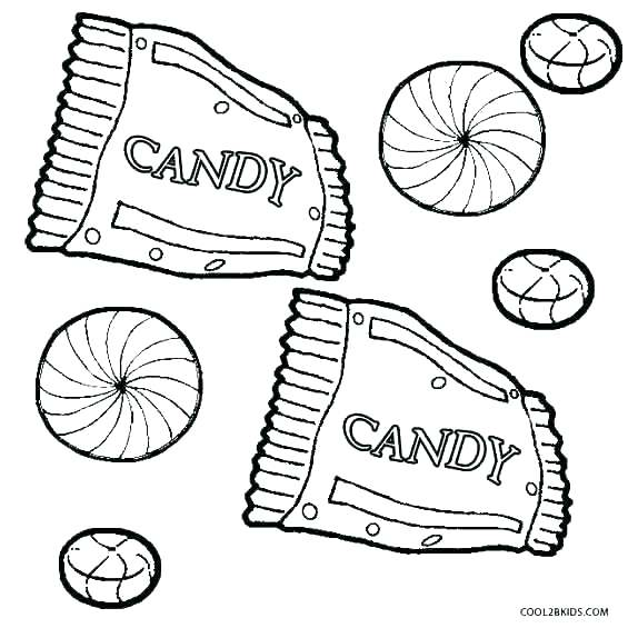 565x565 Toy Story Coloring Pages Games Printable Coloring Fruits Food
