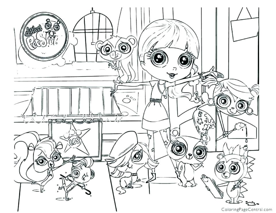 960x741 Toy Story Coloring Pages Pdf Printable Coloring Coloring Page