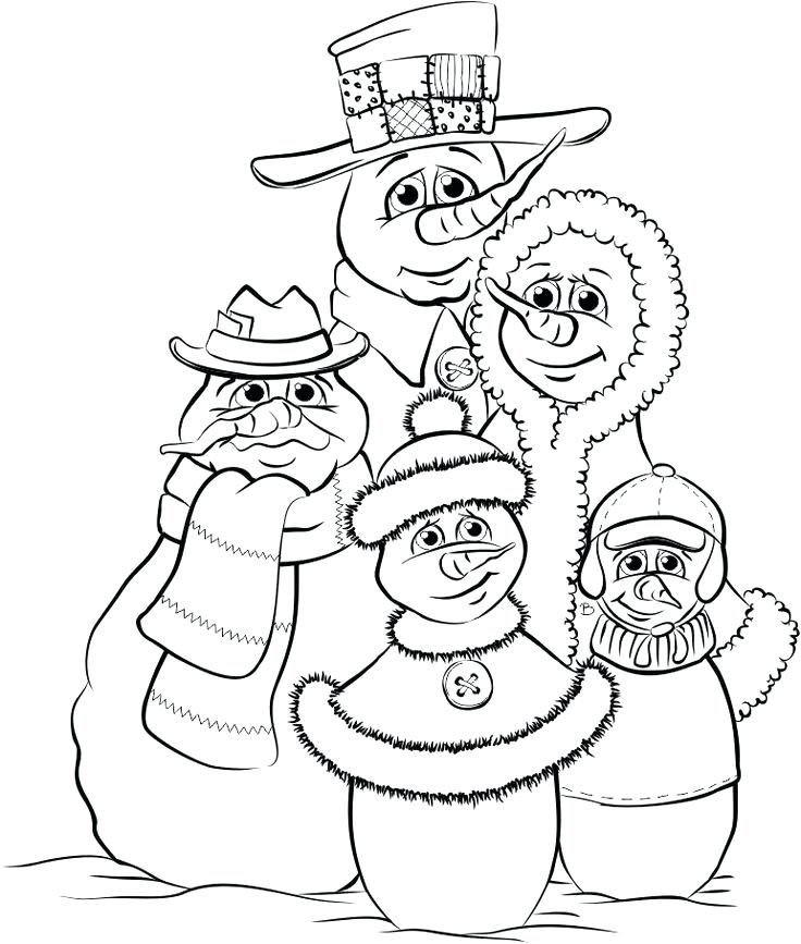 736x867 Awesome Soldier Coloring Page Exciting Army Coloring Pages