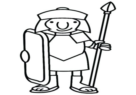 476x333 Soldiers Coloring Pages Military Soldier Guerilla In The Jungle