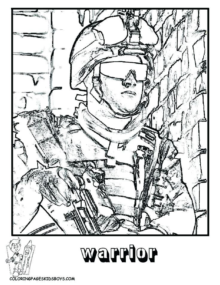 736x952 Soldiers Coloring Pages Toy Soldier Coloring Pages Printable