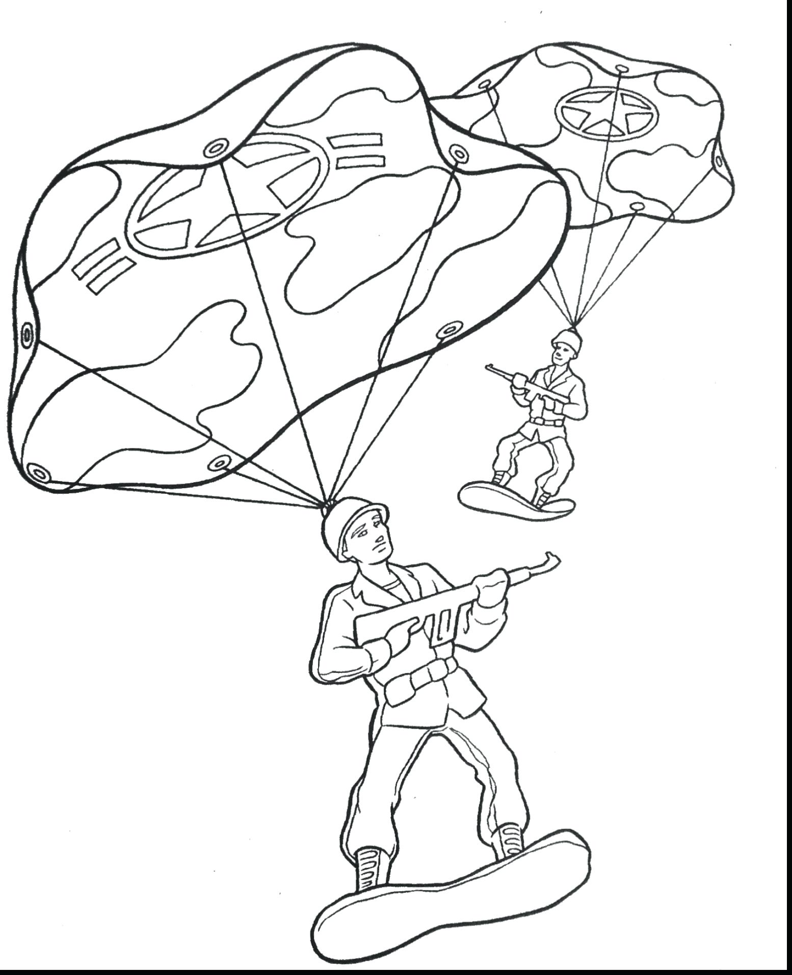 1554x1911 Story Coloring Pages Nature Army Shocking Terrific Toy