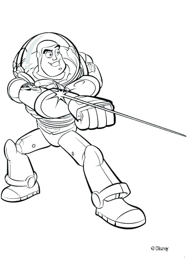 607x850 Toy Coloring Pages Coloring Pages Of Toys Christmas Toy Soldier