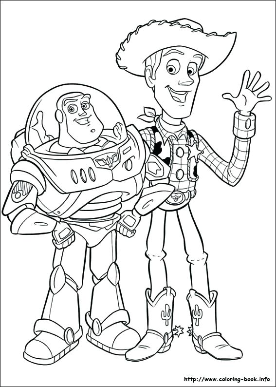 567x794 Coloring Pages Toys Toys Coloring Pages Coloring Pages Toys Toy