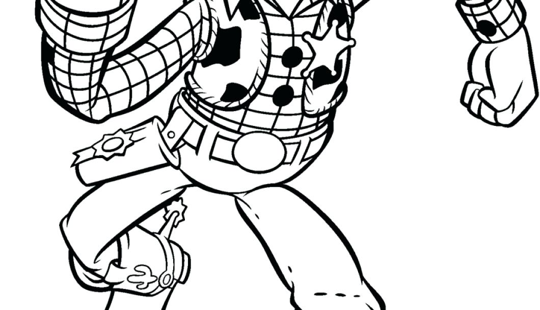 1060x608 Printable Toy Story Coloring Pages Toy Story Coloring Pages