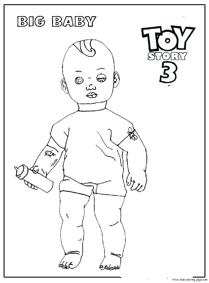 698x943 Toy Story Coloring Pages Toy Story Coloring Pages X Toy Story