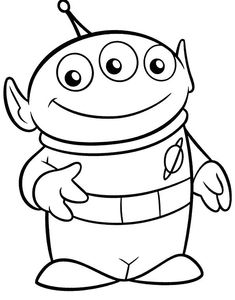 235x300 Toy Story Coloring Pages Ra Life Toy, Toy Story