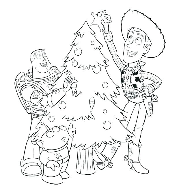 620x673 Toy Story Coloring Pages Toy Story Coloring Pages Toy Story