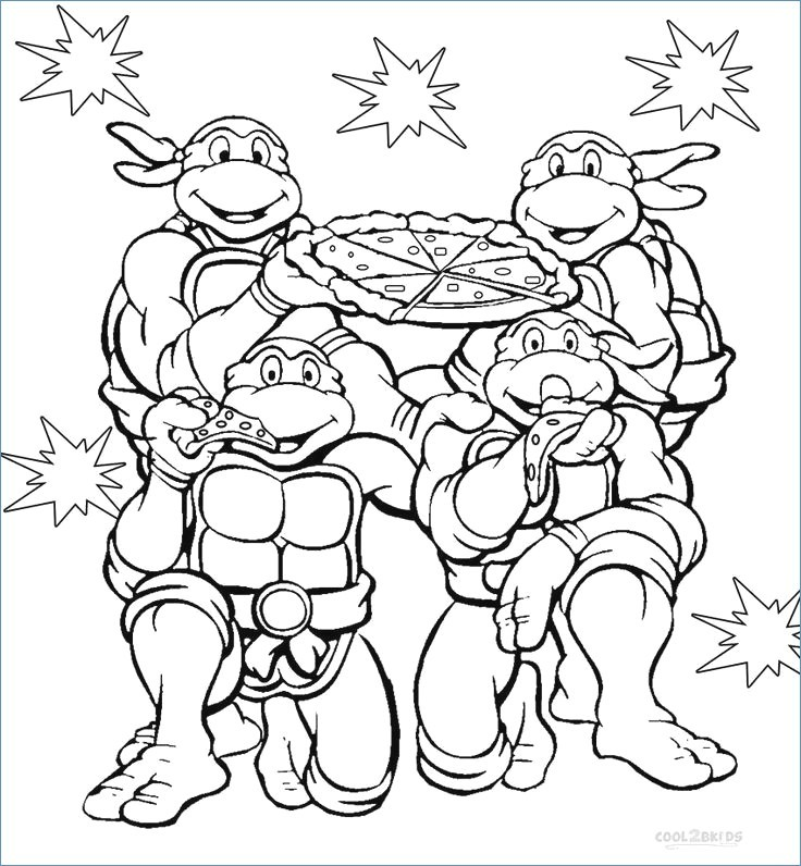 Toy Story Coloring Pages Buzz And Woody