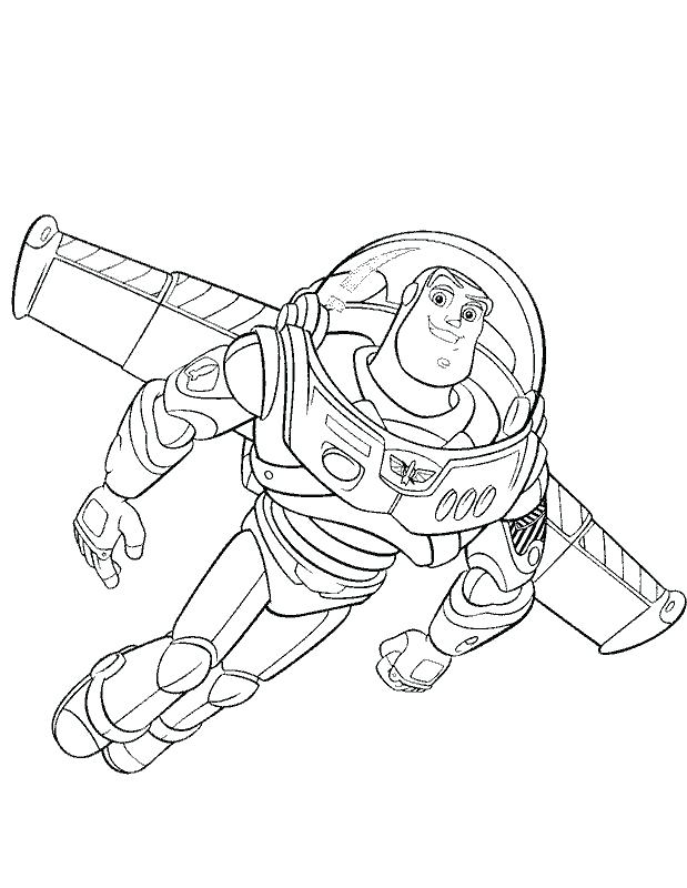 619x800 Toy Story Coloring Pages Toy Story Coloring Pages Toy Story