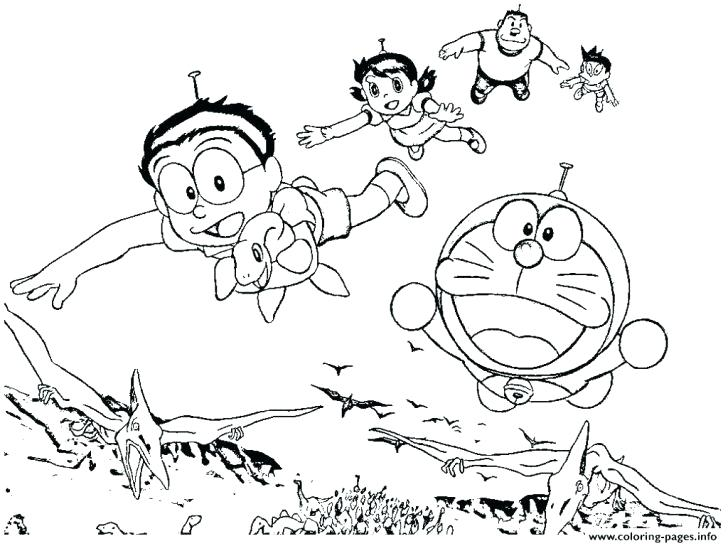 728x546 Toy Story Printable Coloring Pages Medium Size Of Nice Printable