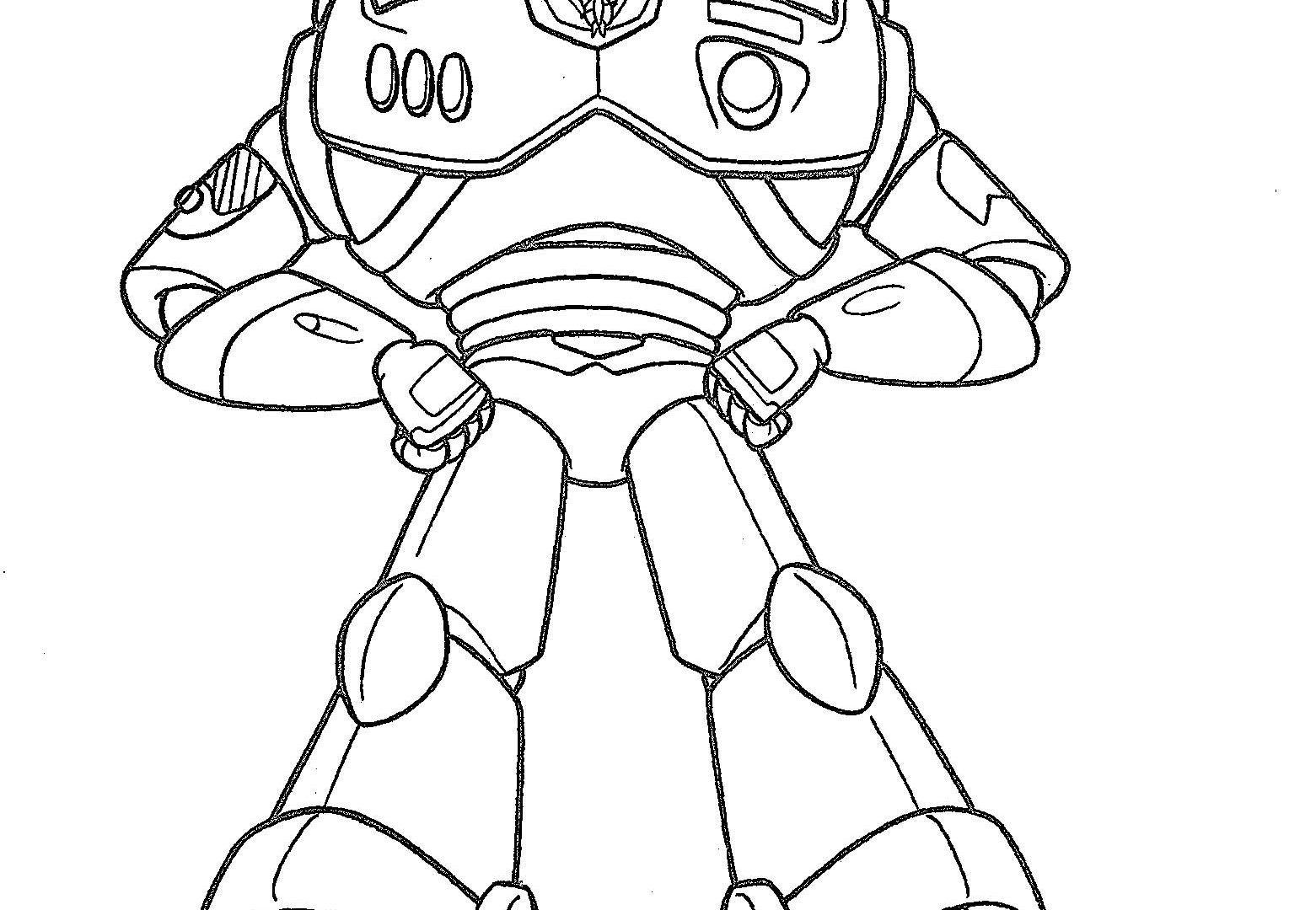 1561x1080 Good Buzz Lightyear Coloring Pages Picture Unknown Colouring Free
