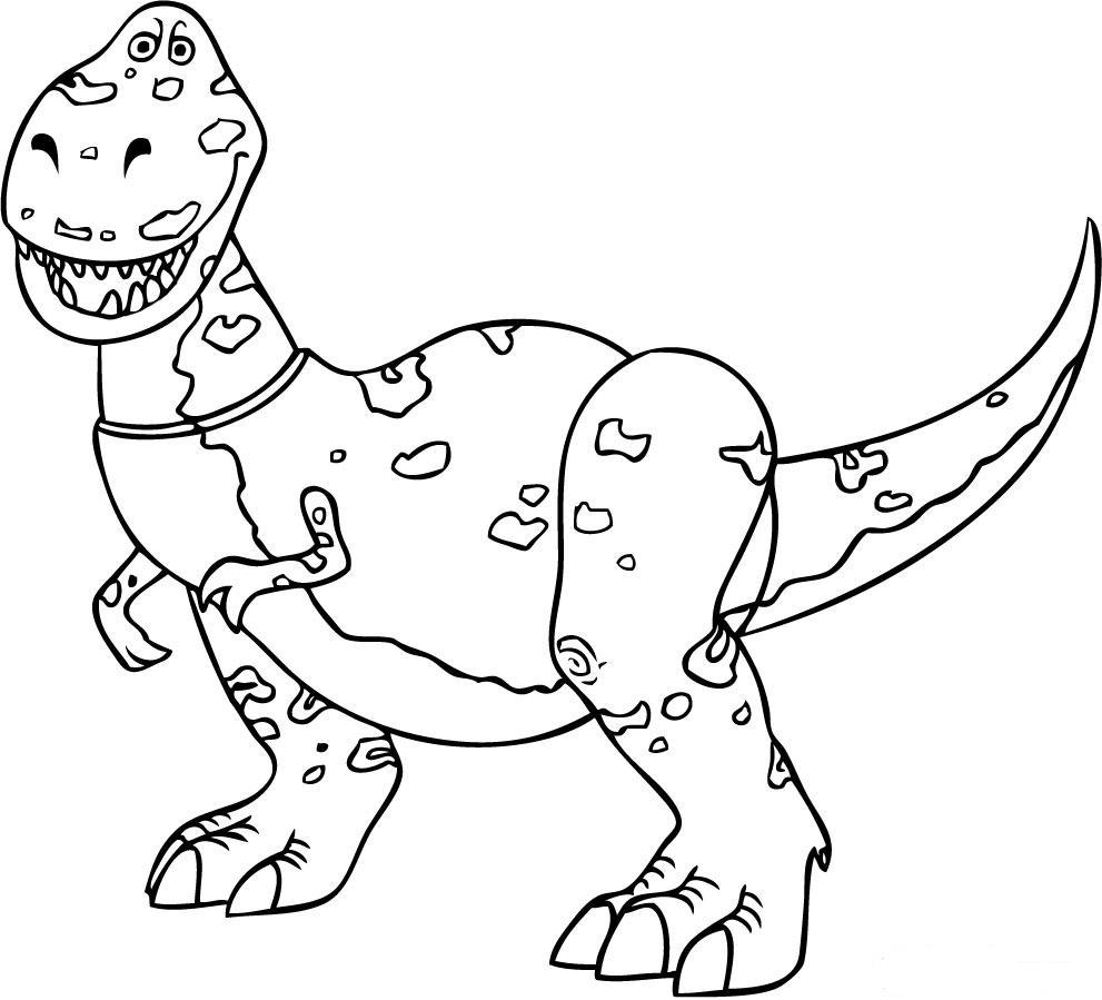 991x899 Toy Story Coloring Pages Page Of Got Coloring Pages